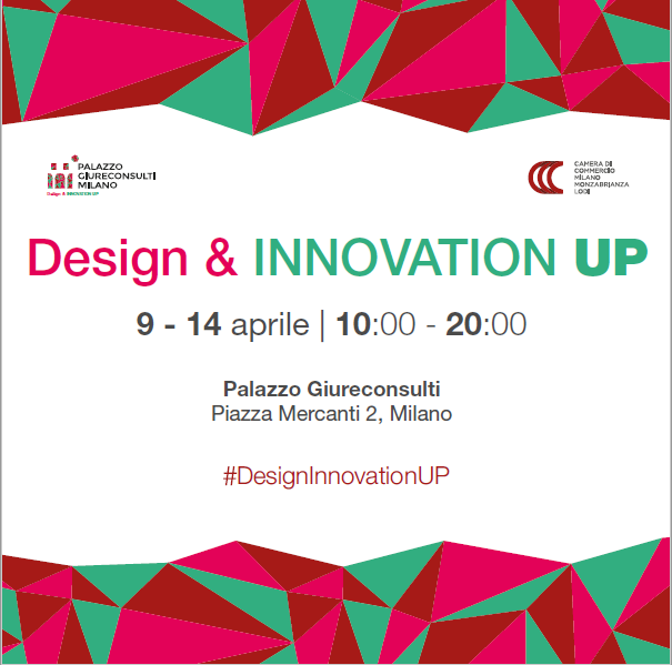 DESIGN-INNOVATION-UP