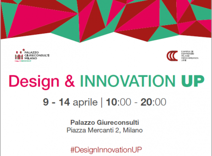 DESIGN-INNOVATION-UP-PROGRAMMA